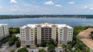 Photo of 6336 Buford Street, Unit 207, ORLANDO, FL 32835 (MLS # O5789877)