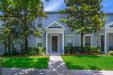 Photo of 5319 Segari Way, WINDERMERE, FL 34786 (MLS # O5789930)