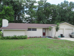 Photo of 1021 Crestview Lane, CASSELBERRY, FL 32707 (MLS # O5790039)