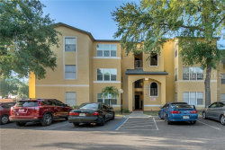 Photo of 4528 Commander Drive, Unit 2012, ORLANDO, FL 32822 (MLS # O5790244)