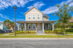 Photo of 13720 Heaney Avenue, ORLANDO, FL 32827 (MLS # O5790396)