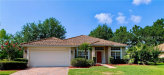 Photo of 11014 Belmere Isles Court, WINDERMERE, FL 34786 (MLS # O5790547)