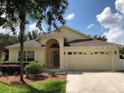 Photo of 15841 Robin Hill Loop, CLERMONT, FL 34714 (MLS # O5790657)