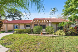 Photo of 5115 Gateway Avenue, ORLANDO, FL 32821 (MLS # O5790666)