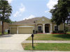 Photo of 1025 Shadowmoss Drive, WINTER GARDEN, FL 34787 (MLS # O5790697)