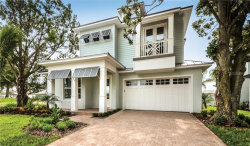 Photo of 533 Country Club Drive, WINTER PARK, FL 32789 (MLS # O5790778)
