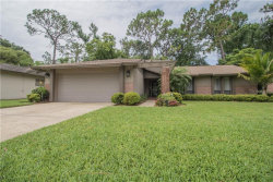 Photo of 880 Little Bend Road, ALTAMONTE SPRINGS, FL 32714 (MLS # O5790798)