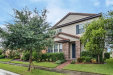Photo of 2007 Water Tupelo Way, OCOEE, FL 34761 (MLS # O5791070)