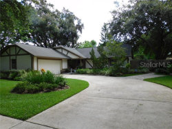 Photo of 4443 Glenview Lane, WINTER PARK, FL 32792 (MLS # O5791133)