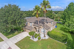 Photo of 306 Lakepark Trail, OVIEDO, FL 32765 (MLS # O5791168)