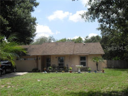 Photo of 984 Caribbean Place, CASSELBERRY, FL 32707 (MLS # O5791245)