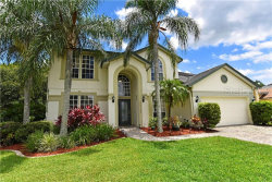 Photo of 13784 Blue Lagoon Way, ORLANDO, FL 32828 (MLS # O5791407)