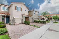 Photo of 1977 Saffron Court, OVIEDO, FL 32765 (MLS # O5791557)