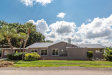 Photo of 413 Palm Place, HAINES CITY, FL 33844 (MLS # O5791571)