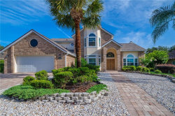 Photo of 2458 Huntingdale Lane, OVIEDO, FL 32765 (MLS # O5791575)