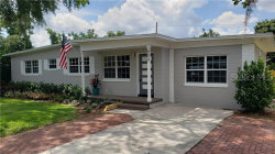 Photo of 900 Buckwood Drive, ORLANDO, FL 32806 (MLS # O5791607)