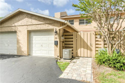 Photo of 814 Park Lake Circle, MAITLAND, FL 32751 (MLS # O5791618)