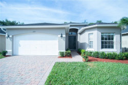 Photo of 2930 Sweetspire Circle, OVIEDO, FL 32766 (MLS # O5791667)
