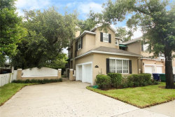 Photo of 615 Minnesota Avenue, WINTER PARK, FL 32789 (MLS # O5791676)