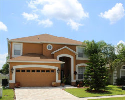 Photo of 1056 Willow Branch Drive, ORLANDO, FL 32828 (MLS # O5791724)