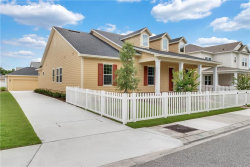 Photo of 164 Clark Drive, OVIEDO, FL 32765 (MLS # O5791898)