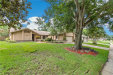 Photo of 9527 Pine Terrace Court, WINDERMERE, FL 34786 (MLS # O5791915)