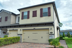 Photo of 2725 White Isle Lane, ORLANDO, FL 32825 (MLS # O5791980)