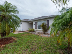 Photo of 884 Crystal Bay Lane, ORLANDO, FL 32828 (MLS # O5791995)