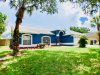 Photo of 2472 Auld Scot Boulevard, OCOEE, FL 34761 (MLS # O5791997)