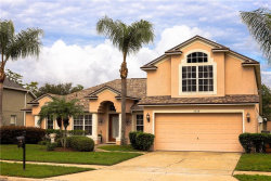 Photo of 3339 Deep Water Court, ORLANDO, FL 32826 (MLS # O5791999)