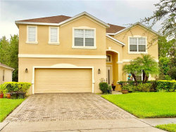 Photo of 3914 Creswick Circle, ORLANDO, FL 32829 (MLS # O5792000)