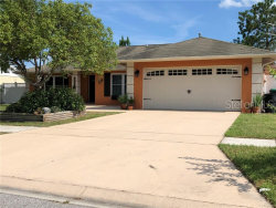Photo of 2401 Tandori Circle, ORLANDO, FL 32837 (MLS # O5792006)