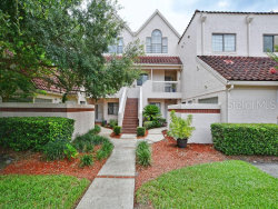 Photo of 1170 Carmel Circle, Unit 210, CASSELBERRY, FL 32707 (MLS # O5792035)