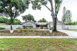 Photo of 625 Brookwood Lane, MAITLAND, FL 32751 (MLS # O5792037)