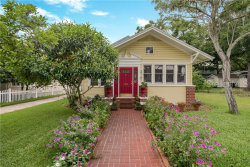 Photo of 639 E Amelia Street, ORLANDO, FL 32803 (MLS # O5792055)