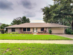 Photo of 7814 Pine Haven Ct. Court, ORLANDO, FL 32819 (MLS # O5792103)