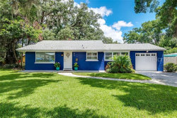 Photo of 937 Grover Avenue, WINTER PARK, FL 32789 (MLS # O5792149)