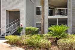 Photo of 2549 Grassy Point Drive, Unit 109, LAKE MARY, FL 32746 (MLS # O5792330)
