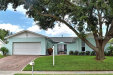 Photo of 1150 Roundtable Drive, CASSELBERRY, FL 32707 (MLS # O5792343)