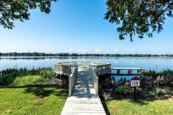 Photo of 260 Killarney Bay Court, Unit 6-6, WINTER PARK, FL 32789 (MLS # O5792426)