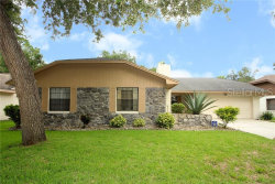 Photo of 707 S Endeavour Drive, WINTER SPRINGS, FL 32708 (MLS # O5792530)