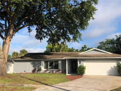 Photo of 1961 King Arthurs Court, WINTER PARK, FL 32792 (MLS # O5792574)