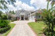 Photo of 6235 S Hampshire Court, WINDERMERE, FL 34786 (MLS # O5792749)