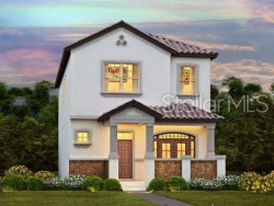 Photo of 14525 Crested Plume Drive, WINTER GARDEN, FL 34787 (MLS # O5792846)