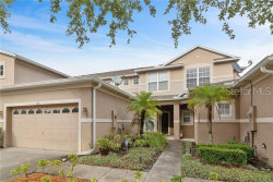 Photo of 502 Canyon Stone Circle, LAKE MARY, FL 32746 (MLS # O5793016)