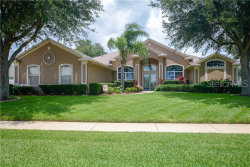 Photo of 2395 Rollins Avenue, CLERMONT, FL 34711 (MLS # O5793054)