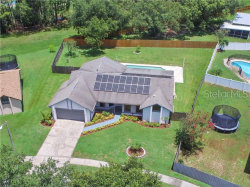 Photo of 2459 Whispering Maple Drive, ORLANDO, FL 32837 (MLS # O5793179)