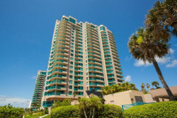 Photo of 1540 Gulf Boulevard, Unit 2006, CLEARWATER, FL 33767 (MLS # O5793283)