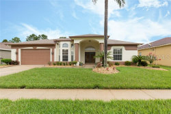 Photo of 1402 Clearglades Drive, WESLEY CHAPEL, FL 33543 (MLS # O5793351)