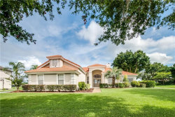 Photo of 13476 Sunset Lakes Circle, WINTER GARDEN, FL 34787 (MLS # O5793555)